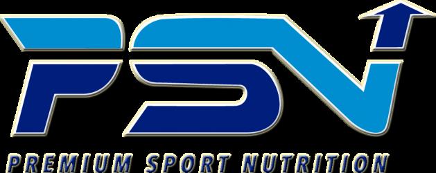 Premium Sport Nutrition